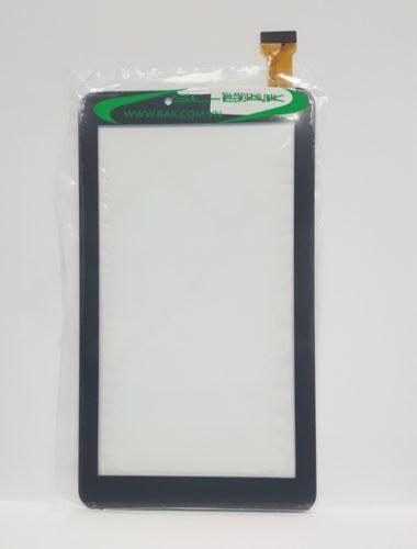 Cảm-ứng-mobell-kingcom-30-chân
