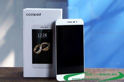 Coolpad Fancy E561