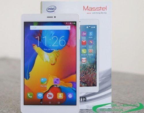 thương-hiệu-điện-thoại-masstel-500x394