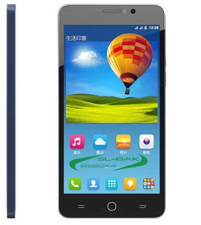 Điện thoại Coolpad Star