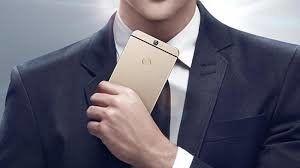 Điện thoại Coolpad