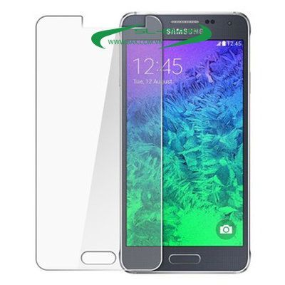 Cường lực Samsung  A5