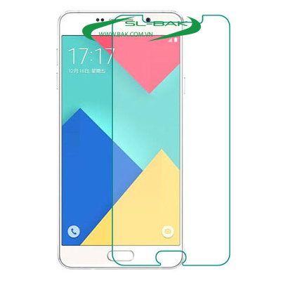 Cường lực Samsung A7 2016