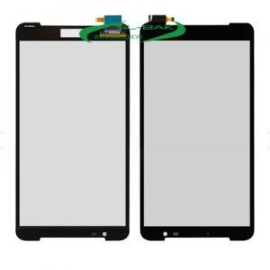 Cảm ứng Acer Iconia A1-724