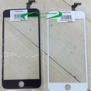 Cảm ứng Iphone 6+