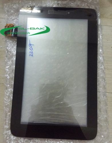 Cảm ứng Lenovo A2207