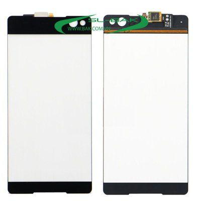 Cảm ứng Sony Xperia C5