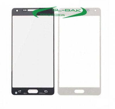 Kính Samsung Galaxy A5 2016