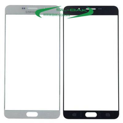 Kính Samsung Galaxy A9