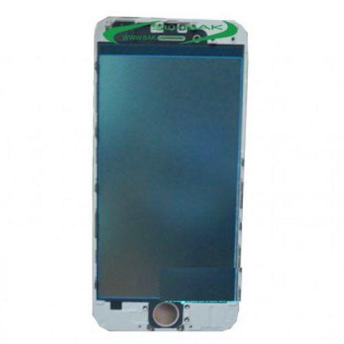Kính liền ron Iphone 6