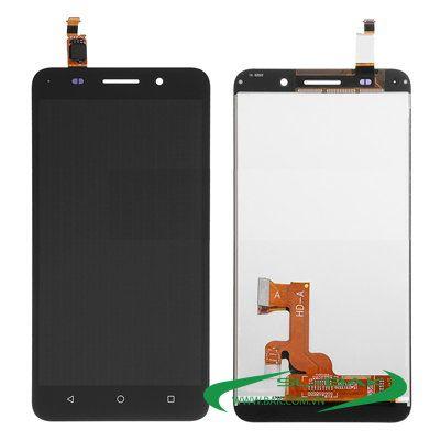 Màn hình Huawei Honor 4X