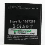 Pin SKY BAT-7100M 1760mAh