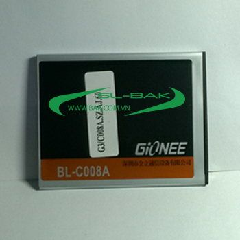 Pin gionee G3BL-C008A