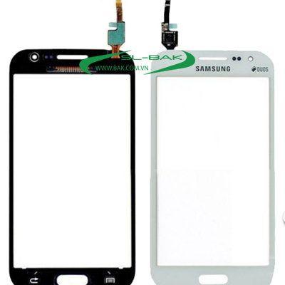 cảm ứng Samsung G7102 G7105 G7106 Galaxy Grand 2