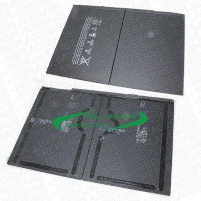 pin ipad 5