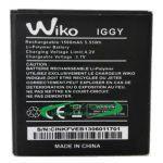 pin-wiko-iggy