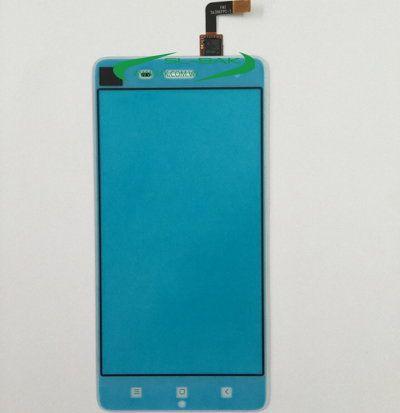 Cam ung Xiaomi Mi4