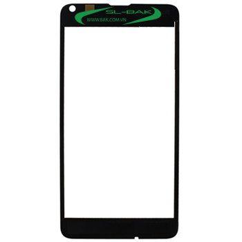 Kinh Nokia Lumia 640 XL
