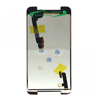 Man hinh HTC X920S