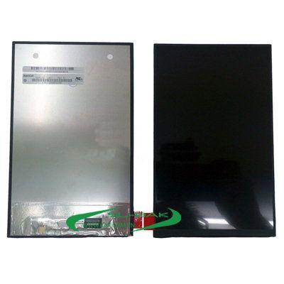 Man hinh Huawei S8-701