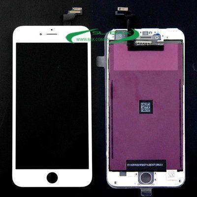 Màn hình iphone 6+ plus