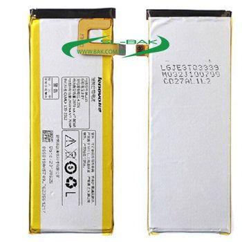 Pin Lenovo BL215 S960