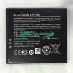 Pin NOKIA BL-L4A Lumia 535