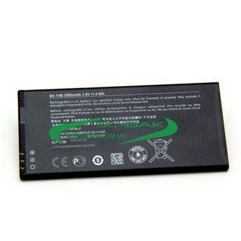 Pin NOKIA BV-T4B Lumia N640xl