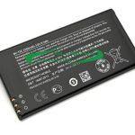 Pin NOKIA BV-T5C Lumia N640