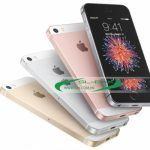 Vo Iphone 5s giả 5se