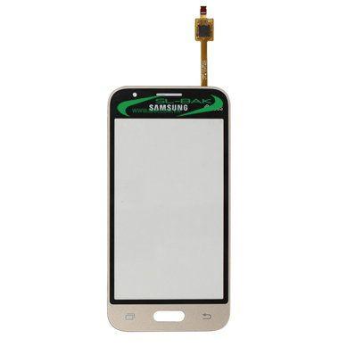 Cảm ứng Samsung Galaxy J1 Mini J105