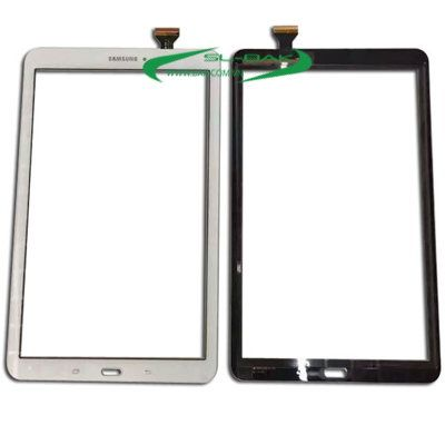 Cảm ứng Samsung Galaxy Tab E 9.6 T560 T561