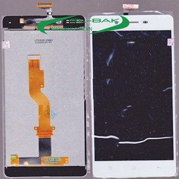 Màn hình bộ Oppo A51 Mirror 5