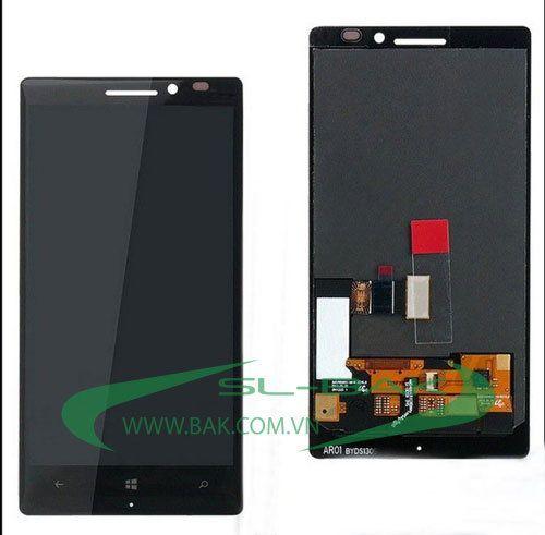 Màn Hình Cảm Ứng Nokia Lumia N930