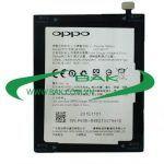 pin-oppo-blp605-a33-neo-7