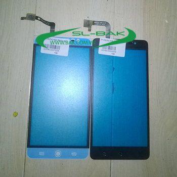 cam ung Coolpad R106