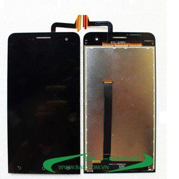 Màn hình Asus Zenfone 5 lite A502CG