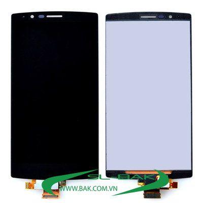 Màn hình LG G4