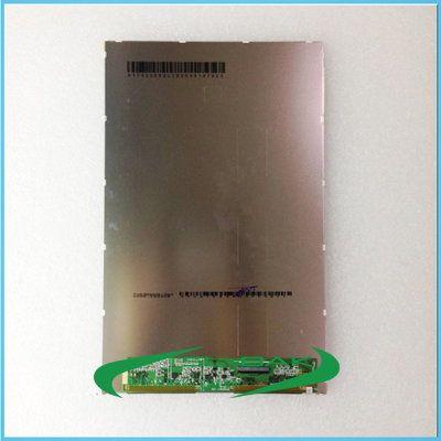Màn hình Samsung Galaxy Tab E 9.6 T560 T561