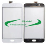 Cảm ứng OPPO A59 F1S