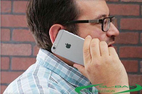 dien-thoai-iphone-khong-goi-duoc