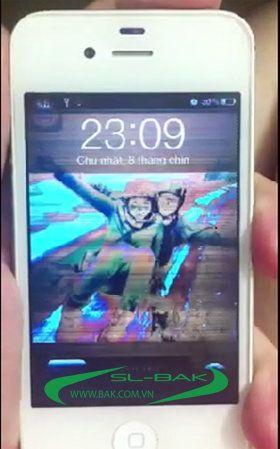 iphone-bi-nhieu-man-hinh