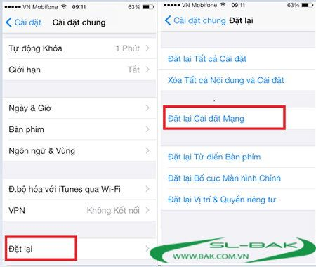 khac-phuc-iphone-khong-goi-duoc