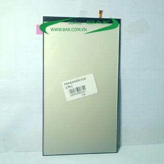 phan-quang-xl39