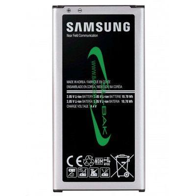 pin-samsung-s5