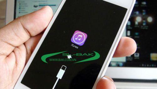 restore-lai-iphone