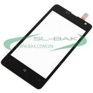 Cảm Ứng Nokia Lumia N430