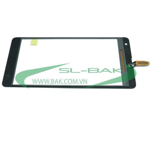 Cảm Ứng Nokia N535S