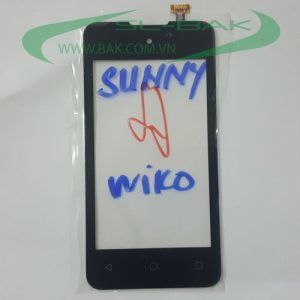 Cảm Ứng Wiko Sunny