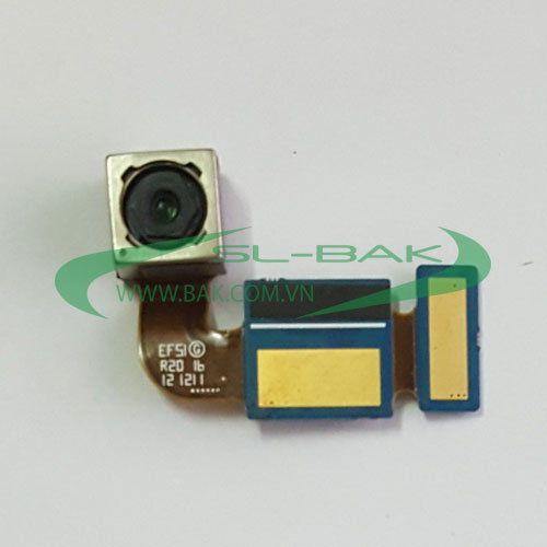 camera-sau-sky-a860